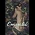 Emerald (The Silvia Saga Book 1)