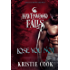 Lose You Not: (A Havenwood Falls Novel)