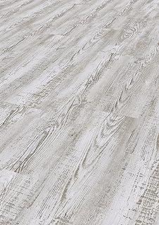 M² PVC Bodenbelag Vinylboden Zum Kleben Vinyl Fliesen - Vinylboden direkt auf fliesen kleben
