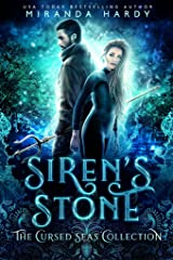 Siren's Stone (The Cursed Seas Collection) Kindle Edition