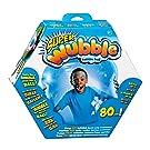Wubble NS20166.4390 Super  without Pump Blue
