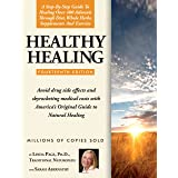 Healthy Healing 14th Edition