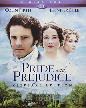 pride and prejudice movie download hd