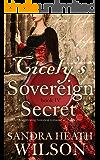 CICELY'S SOVEREIGN SECRET a captivating historical romance of Tudor love