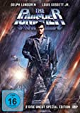 The Punisher Uncut [Alemania]