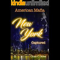 American Mafia: New York Captured