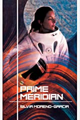 Prime Meridian Kindle Edition