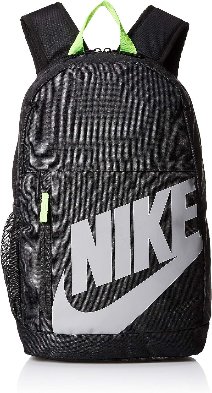 Nike unisex-child Youth Nike Elemental Backpack