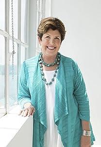Kathy Hogan Trocheck