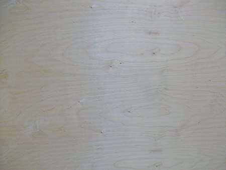 3 4 Baltic Birch Plywood 23 Round Capitol City Lumber Amazon Co
