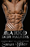 Marko (Skin Walkers Book 16)