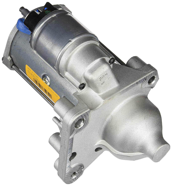 Valeo 726890 Classic RCB Motor de Arranque