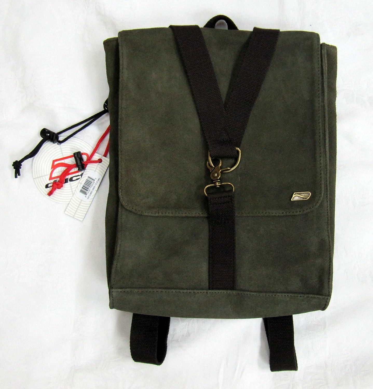 Ducti Ambush Hybrid Laptop Messenger/Backpack