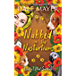 Nabbed in the Nasturtiums (Lovely Lethal Gardens Book 14)