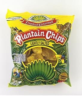 Aktionspreis Ellis Banana Chips Vegan Glutenfrei Mixed 12er