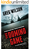 The Domino Game (English Edition)
