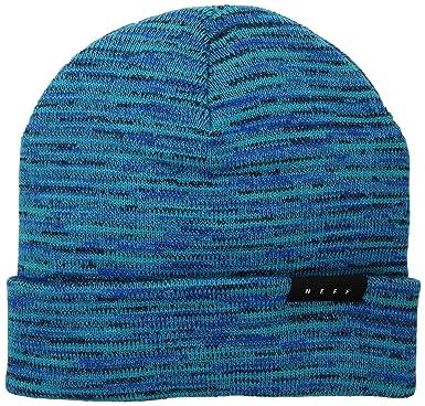 dd57e402744 NEFF Women s Devon Slouchy Hat-Knit Beanie for Winter