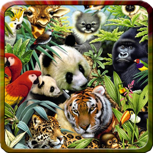 800 Tonos gratis de animales: Amazon.es: Appstore para Android