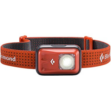 Black Diamond Astro Headlamp