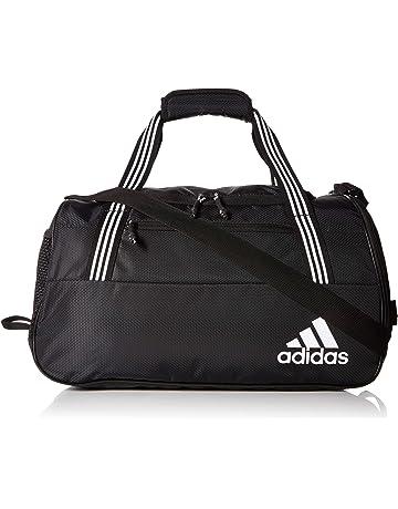 6828f84262 Adidas Squad III Duffel Bag
