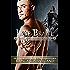Line Brawl (The Dartmouth Cobras Book 8)