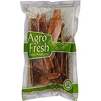 Agro Fresh Cinamon, 50g