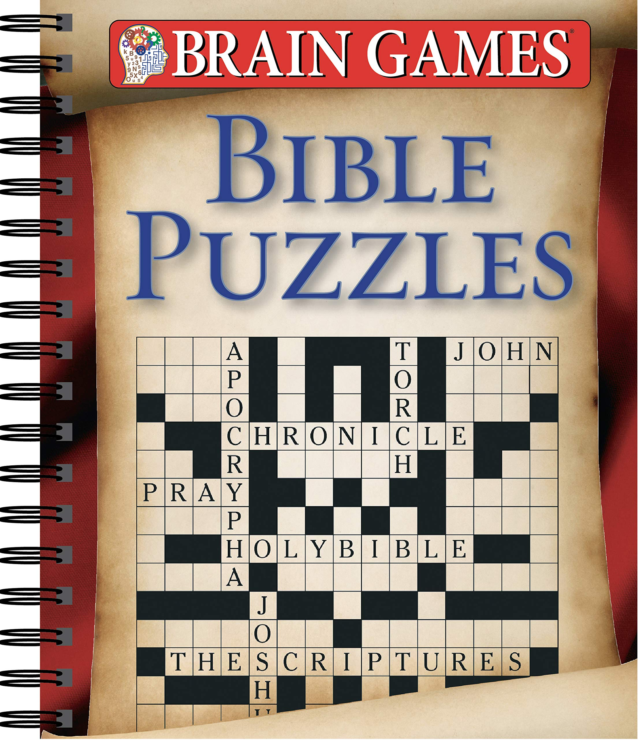 It is a graphic of Printable Bible Crossword Puzzles with jesus