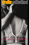 Sal Raniero's Little Black Book 1 (The Phoenix Journals)