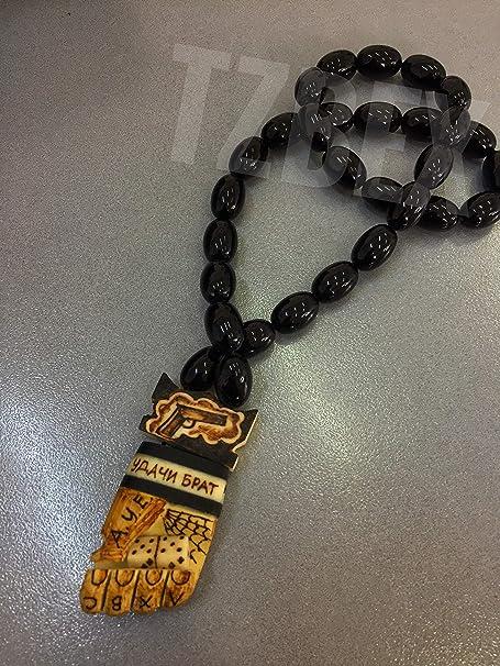 Четки Рука// Tzbex// Handmade from Armenia Rosary Hand Четки