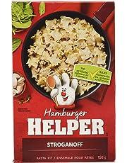 Hamburger Helper Stroganoff, 158 Gram