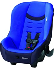 Cosco Scenera Next Convertible Car Seat - River Run Blue