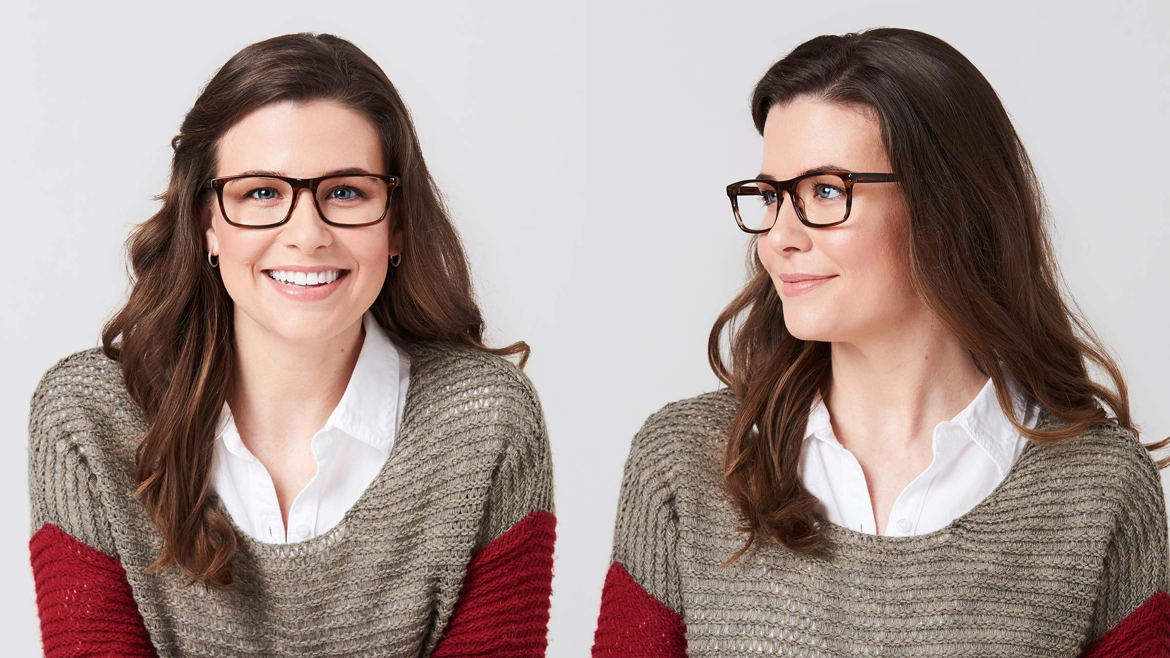 Pixel Eyewear Designer Computer Glasses with Anti-Blue Light Tint UV Protection, Anti-Glare, Full Rim, Acetate Frame Black Color - Buteo Style by Pixel Eyewear (Image #7)