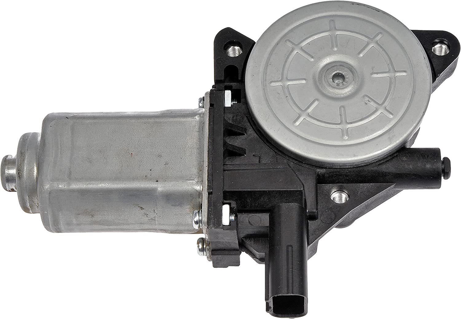 Honda Accord Front Driver Side Dorman 742-831 Window Lift Motor