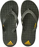 adidas Men's Eezay Cf Flip-Flops and House Slippers