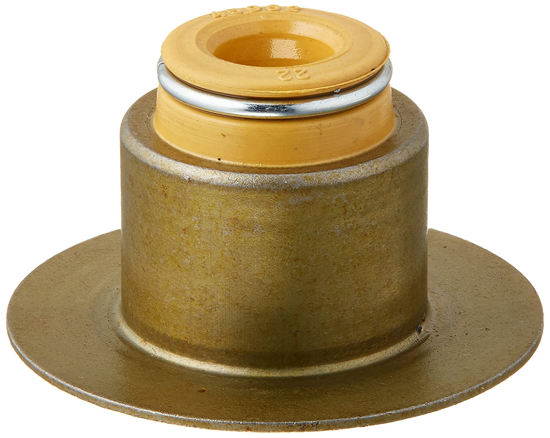 MAHLE Original SS45962 Engine Valve Stem Oil Seal Set