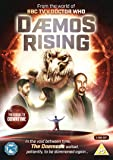 Daemos Rising [Multi-region DVD] (Collectors Edition includes new widescreen 16 x 9 version )