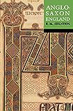 Anglo-Saxon England (Oxford History of England Book 2)
