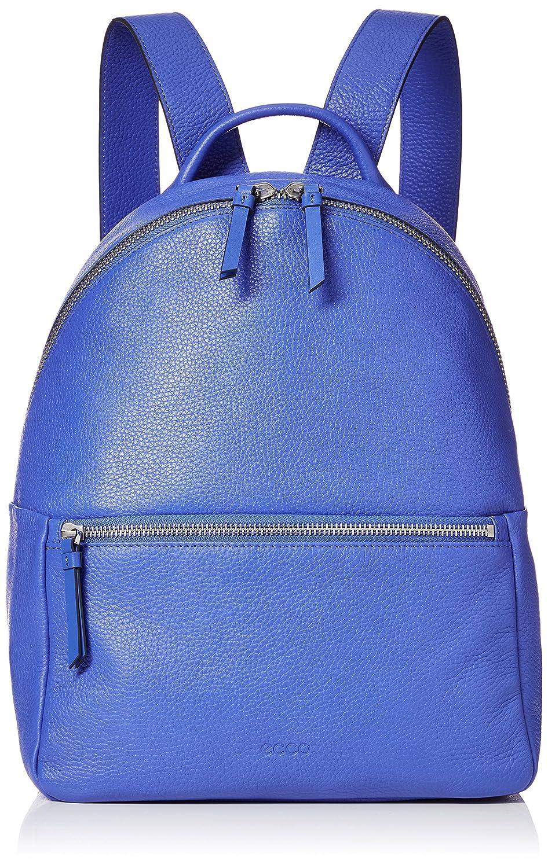 [エコー] SP 3 Backpack SP 3 9105171 B0792P6SN4 BLUEHOUR BLUEHOUR