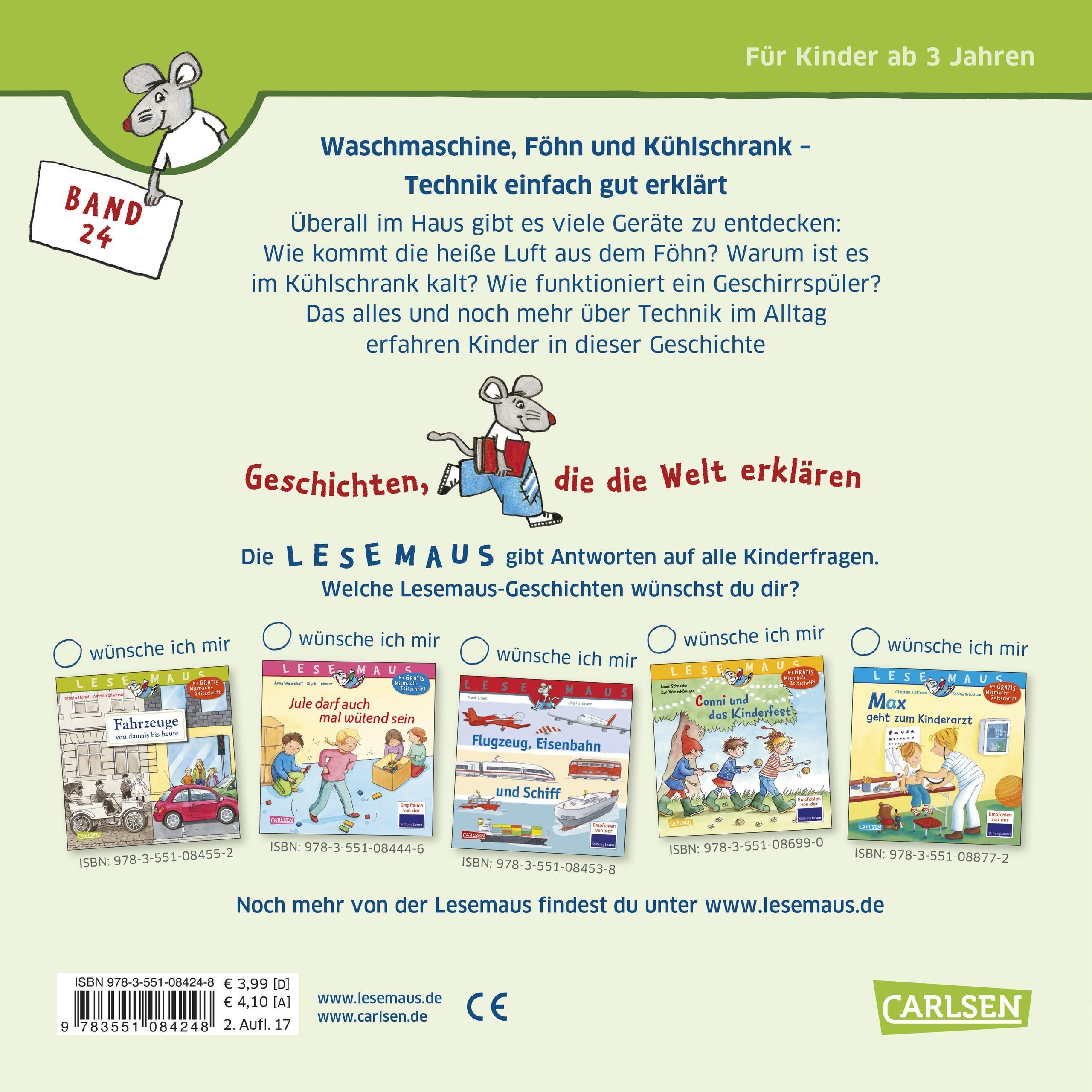Gemütlich Zentralheizungssteuerungen Erklärt Ideen - Elektrische ...