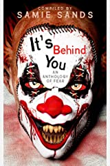 It's Behind You! Kindle Edition