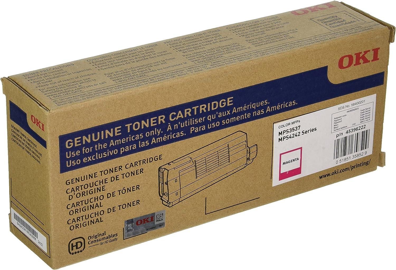 No-name Refill Copier Color Laser Toner Powder Kit for OKIDATA OKI Data 43324477 CX2032MFP CX2032 CX 2032 CX-2032 Laser Toner Power Printer 100g//Bottle,6 Black,6 Cyan,6 Magenta,6 Yellow
