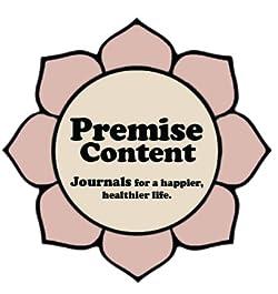 Premise Content