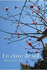 En clave de sol (Spanish Edition) Kindle Edition