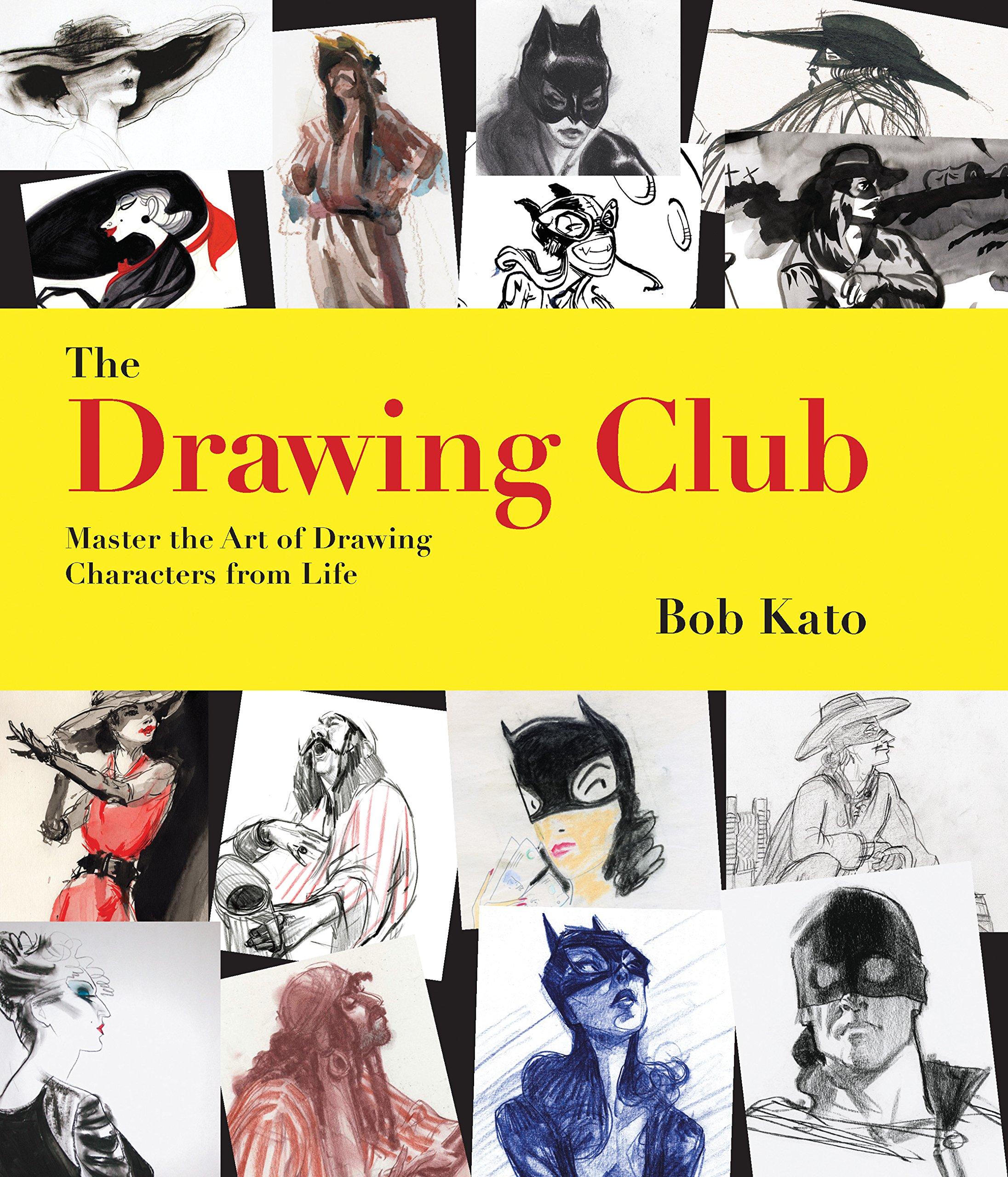 Art Center College Of Design Bob Kato