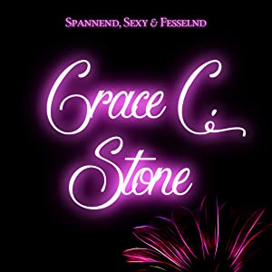 Grace C. Stone