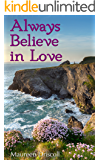 Always Believe in Love (Emerson Book 4)