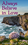 Always Believe in Love (Emerson Book 4) (English Edition)