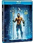 Aquaman (Blu-ray 3D)