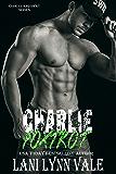 Charlie Foxtrot (Code 11- KPD SWAT Book 5)