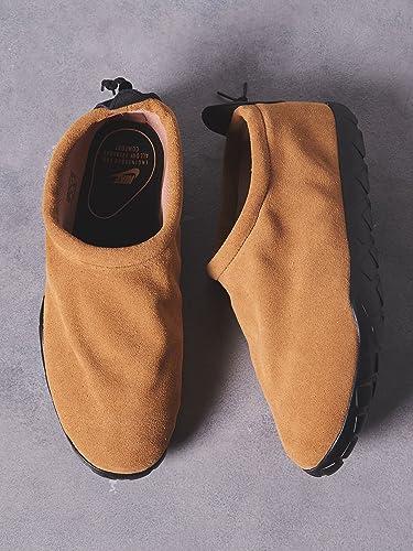 sports shoes 71302 0eac8  ユナイテッドアローズ  NIKE(ナイキ)> エア モック ウルトラ 13314997722 2570 MD.